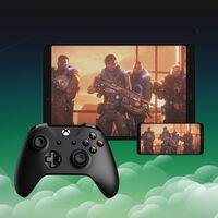La retrocompatibilidad de Xbox llega a xCloud, con 16 títulos del pasado: Gears of War 2, Fallout: New Vegas, Oblivion y más