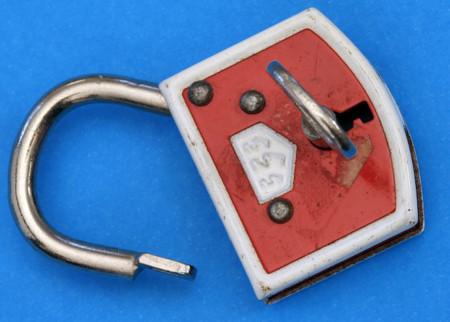 Estados Unidos dice adiós a los contratos de dos años a cambio de móviles subvencionados