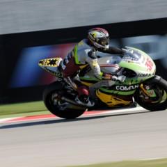 Foto 25 de 33 de la galería galeria-del-gp-de-san-marino-moto2 en Motorpasion Moto