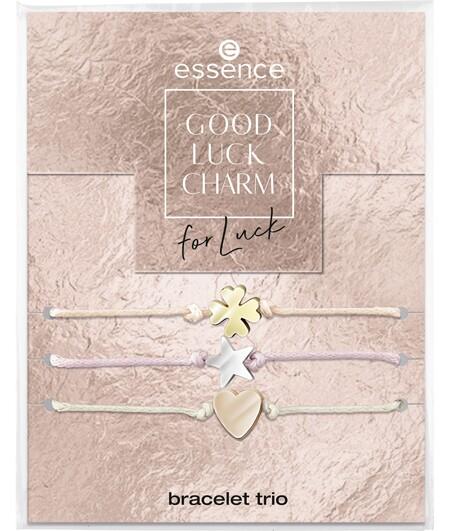 Good Charm Essence 6