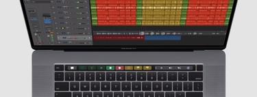 Prepara tu cartera: este es el MacBook Pro de 16 pulgadas más caro que puedes comprar