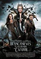 Estrenos de cine | 1 de junio | El otro regreso de Blancanieves