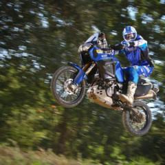 Foto 12 de 15 de la galería yamaha-xtz1200r-super-tenere-preparacion-para-el-rally-de-los-faraones-2011 en Motorpasion Moto