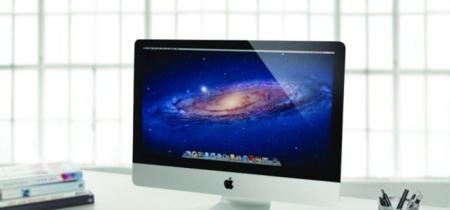 Logitech presenta un nuevo teclado y un trackpad para Mac