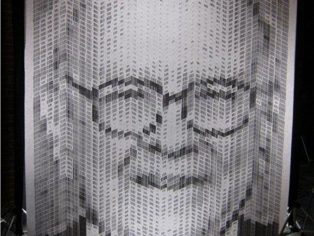 El magnate Warren Buffet desaconseja invertir en redes sociales