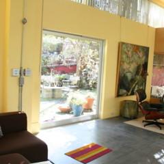 Foto 4 de 17 de la galería una-casa-de-una-comisaria en Decoesfera