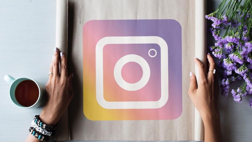 Los fotógrafos de Instagram empiezan a sufrir la apuesta de esta red por el vídeo: ven cómo se reduce el impacto de sus publicaciones