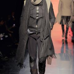 Foto 19 de 40 de la galería jean-paul-gaultier-otono-invierno-20112012-en-la-semana-de-la-moda-de-paris en Trendencias Hombre