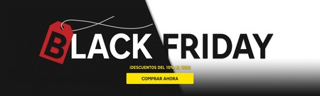Black Friday Rakuten TV 2017: mejores ofertas en PlayStation Plus y Chromecast