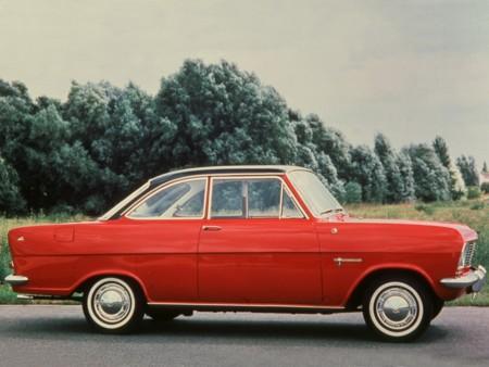 Opel Kadett A 1962 1965 R1 Jpg