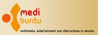 Medibuntu, porque la vida puede ser maravillosa
