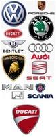 Proyecto Eagle, Ducati en el punto de mira de Audi