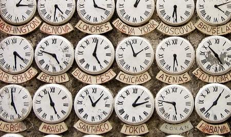 Los horarios comerciales en España tienden a expandirse