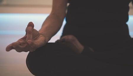 Mejores Apps De Meditacion 2