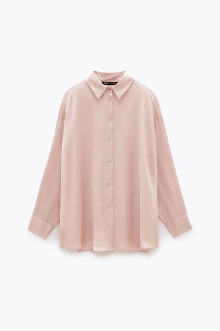 Camisas Para Llevar Debajo De Vestidos