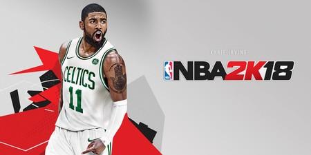 NBA 2K18: el mejor juego de baloncesto para Android también nos saldrá muy caro