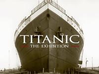 La exhibición del Titanic llega al Museo Marítimo de Barcelona