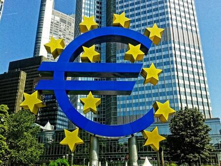 El Bce Por Fin Aborda Abiertamente El Tema Del Cripto Euro Y Lagarde Habla De El Muy En Positivo Pero Hay Un Tema Sistemico Que No Cito 3