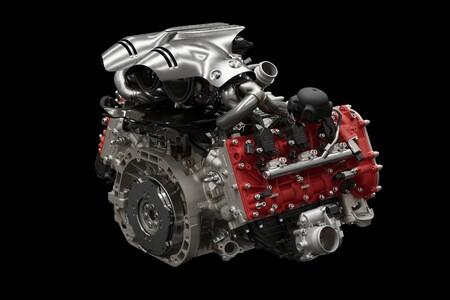 Ferrari 296 Gtb 2022 006