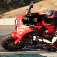 Foto 10 de 51 de la galería ride-3-analisis en Motorpasion Moto