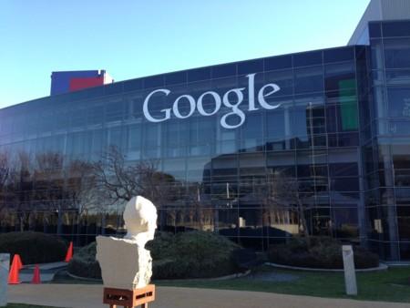 Google está trabajando en una aplicación de mensajería inteligente