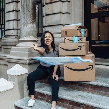Machine Learning, demandas con grandes marcas...: Así trabaja Amazon para que no te engañen en su plataforma con falsificaciones