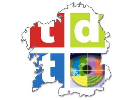 La TDT se complica en Galicia