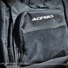 Foto 3 de 8 de la galería acerbis-drink-back-pack-h2o en Motorpasion Moto