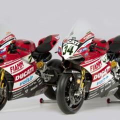 Foto 16 de 26 de la galería galeria-ducati-sbk en Motorpasion Moto