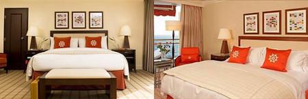 hoteles de lujo - 4