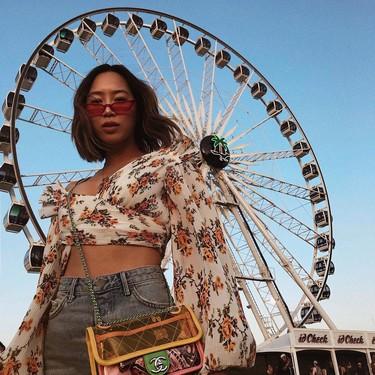 Si no puedes ir a Coachella  el festival viene a tu casa (en forma de lista musical)