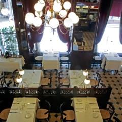 Foto 4 de 11 de la galería el-gran-cafe-restaurante en Trendencias Lifestyle