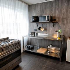 Foto 7 de 8 de la galería b14-hostel en Trendencias Lifestyle