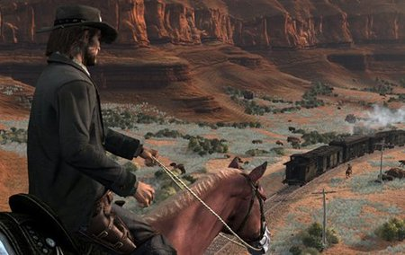 series de prostitutas red dead redemption prostitutas
