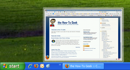 Visual Tooltip, para poner vistas previas en Windows XP