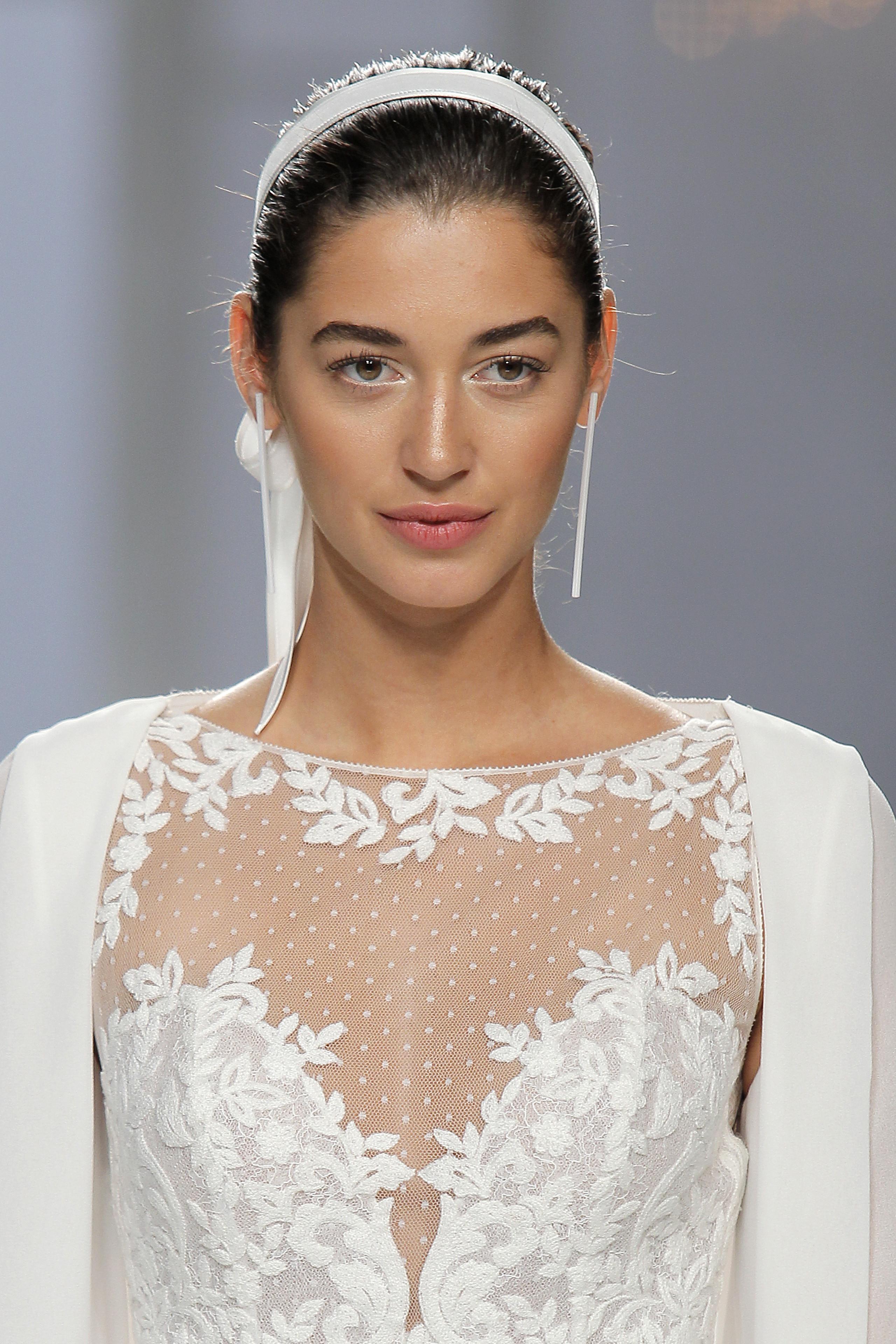 Rosa Clará colección 2018