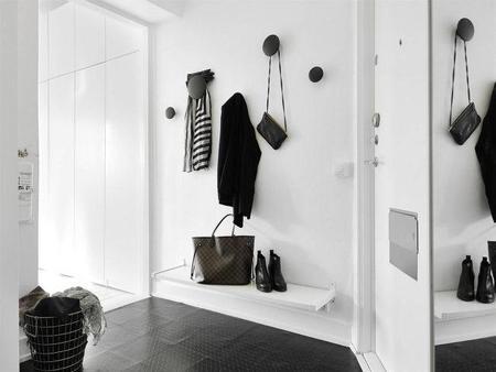 vestibulo-negro.jpg