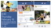 La App beta de Facebook se actualiza, para dar soporte a Windows Phone 7