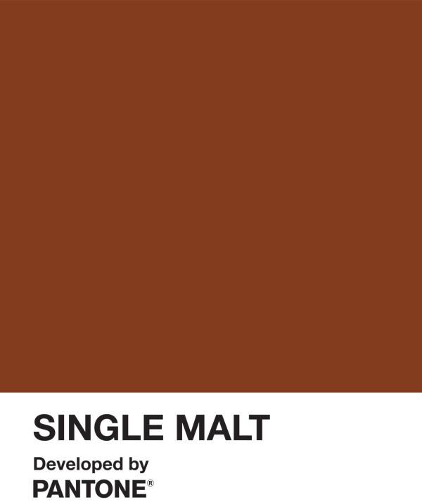 Elevate Single Malt Pantone Chip 600x714