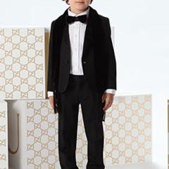 Foto 12 de 19 de la galería especial-moda-infantil-ralph-lauren-y-gucci-estilo-de-adultos-adaptado-a-los-mas-pequenos en Trendencias