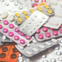 Se retiran del mercado medicamentos con ranitidina por contener un compuesto potencialmente cancerígeno