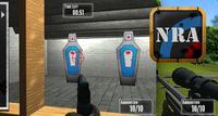 La polémica de las armas en Estados Unidos a debate en la App Store