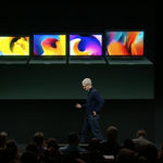 "Apple mata el MacBook Air de 11"", el de 13"" todavía ""resiste"""