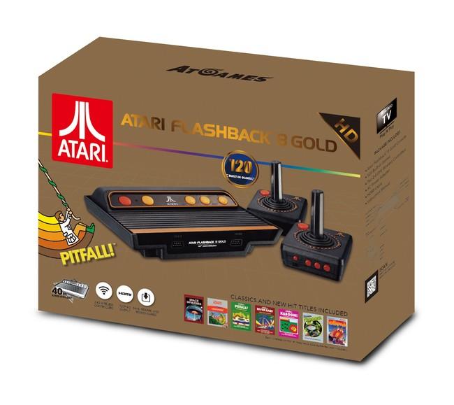 Ar3620 Box