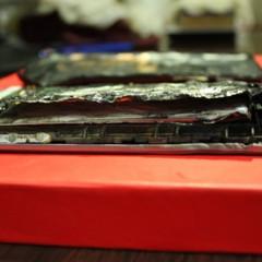 Foto 4 de 5 de la galería nexus-7-carbonizado en Xataka Android
