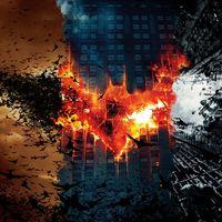 Christopher Nolan y Warner deciden reestrenar la trilogía de 'El caballero oscuro' para animar al público a volver al cine
