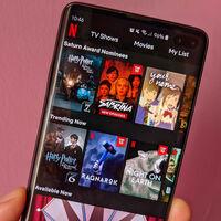Netflix mejora el audio en dispositivos Android al adoptar el códec xHE-AAC