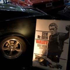 Foto 31 de 102 de la galería oulu-american-car-show en Motorpasión