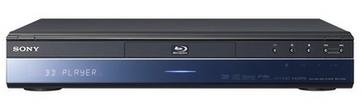 Los reproductores de Blu Ray siguen bajando de precio