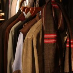 Foto 15 de 21 de la galería massimo-dutti-otono-invierno-20112012-vistazo-al-showroom-y-nuevas-propuestas en Trendencias Hombre